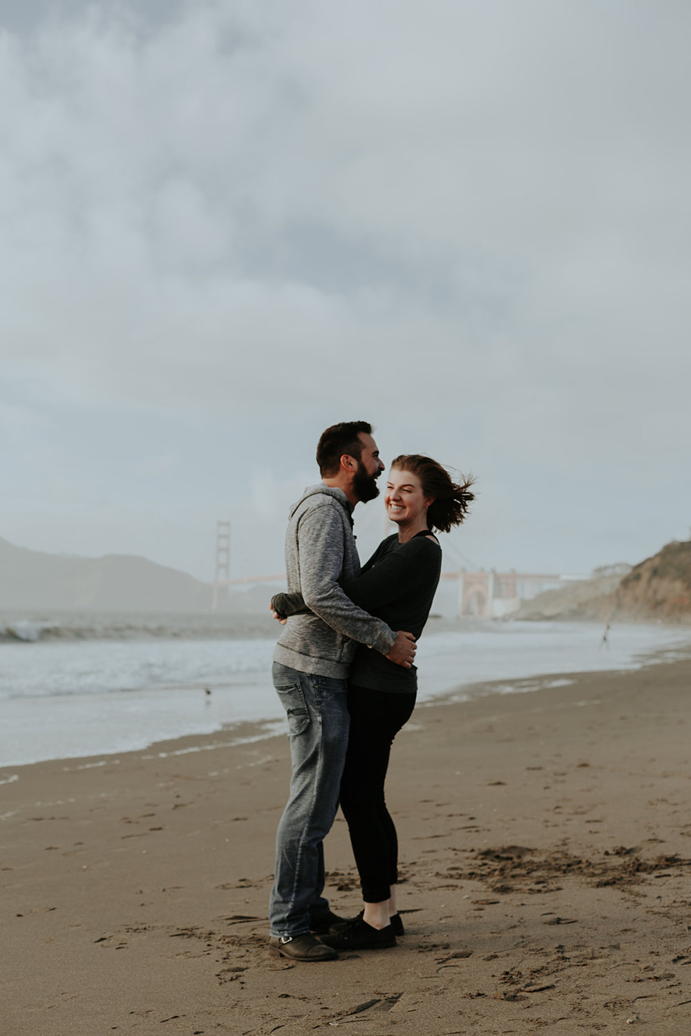 Rachel-and-Duncan-sanfran-engagement-session-earthbelowphoto-2018-40.jpg