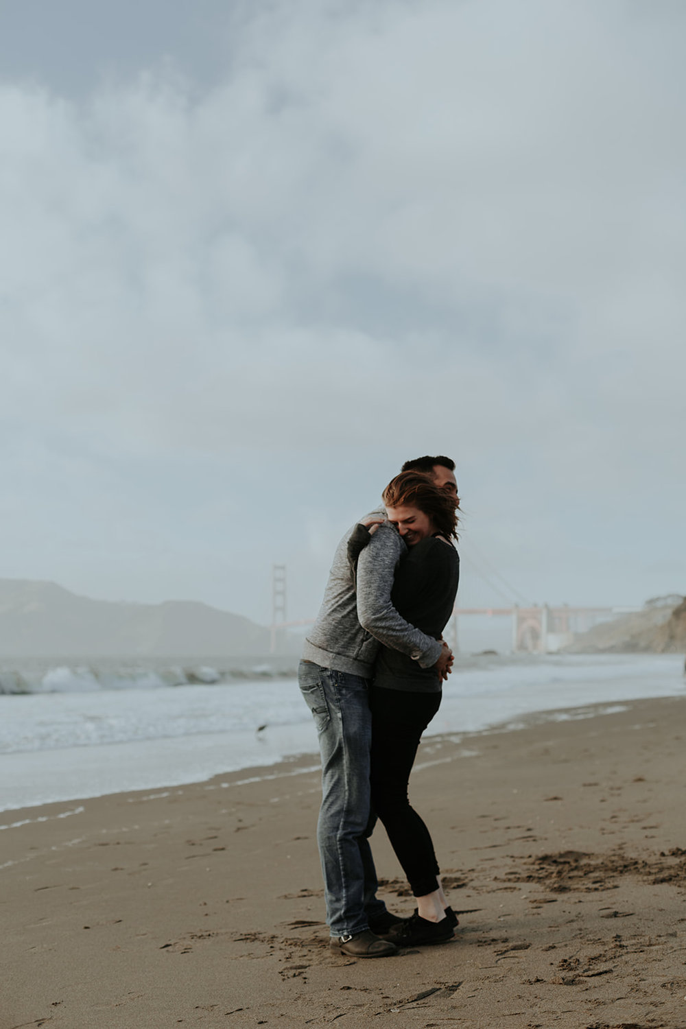 Rachel-and-Duncan-sanfran-engagement-session-earthbelowphoto-2018-41.jpg