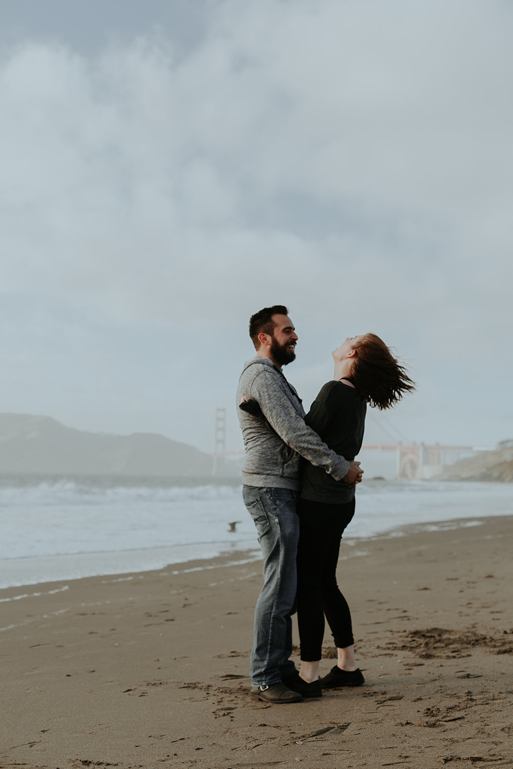 Rachel-and-Duncan-sanfran-engagement-session-earthbelowphoto-2018-42.jpg