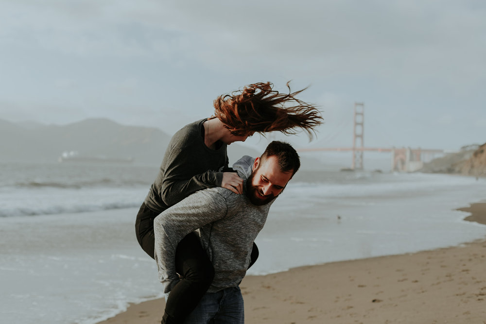 Rachel-and-Duncan-sanfran-engagement-session-earthbelowphoto-2018-51.jpg