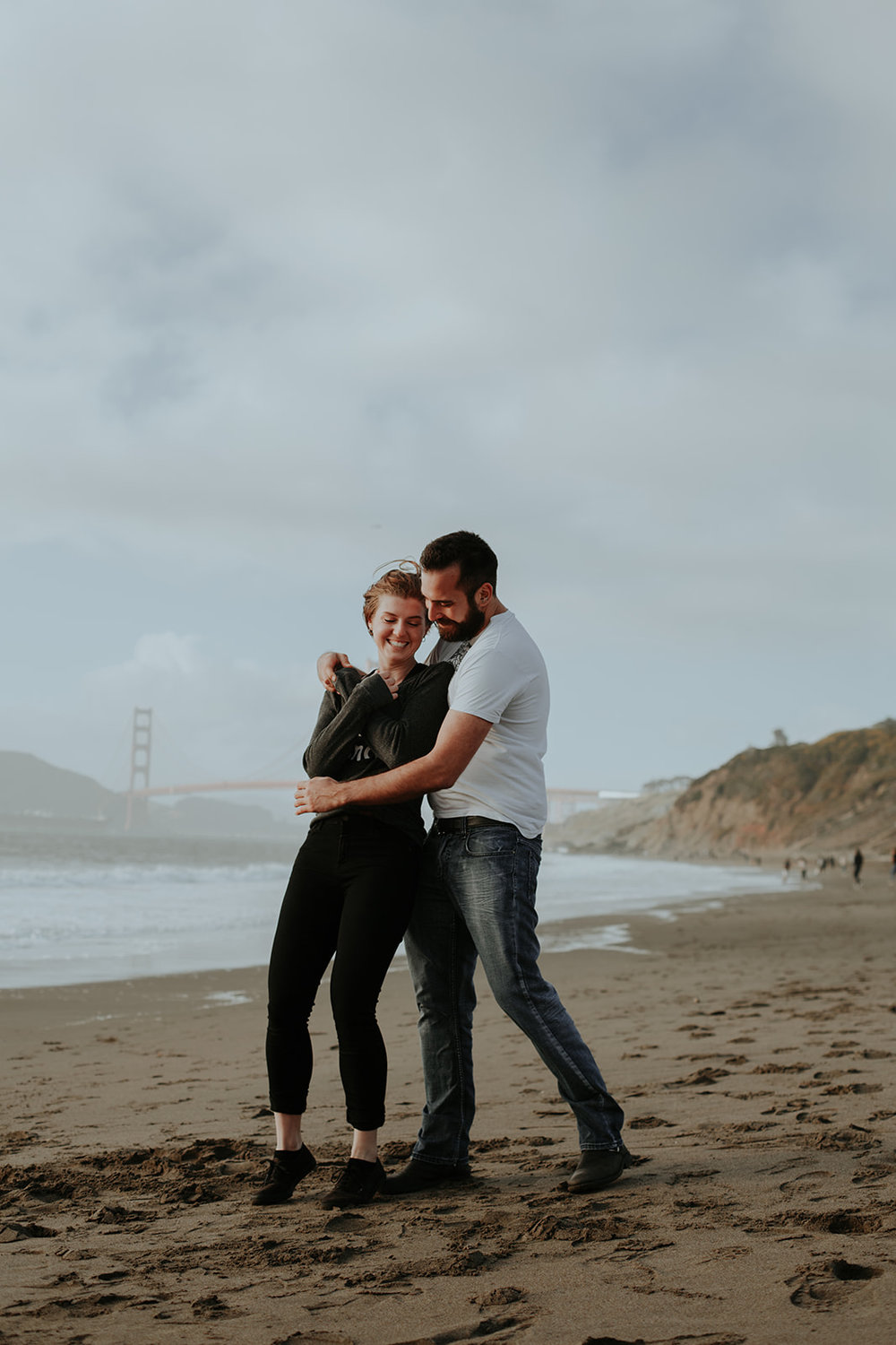 Rachel-and-Duncan-sanfran-engagement-session-earthbelowphoto-2018-56.jpg