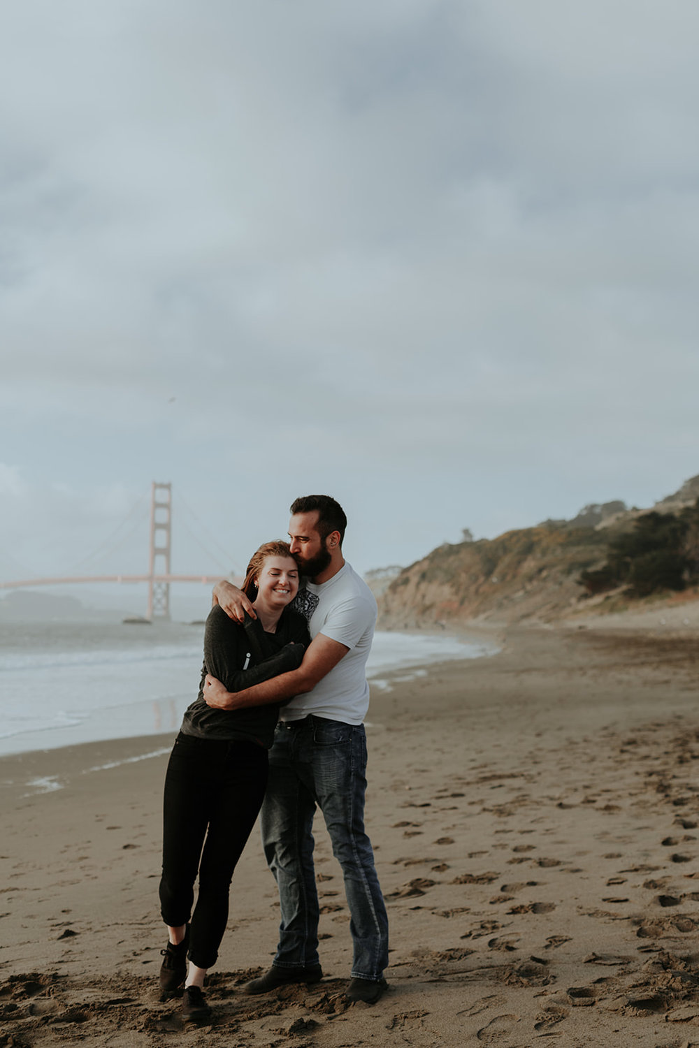 Rachel-and-Duncan-sanfran-engagement-session-earthbelowphoto-2018-58.jpg