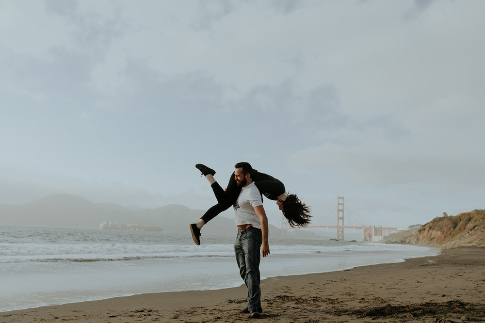 Rachel-and-Duncan-sanfran-engagement-session-earthbelowphoto-2018-77.jpg