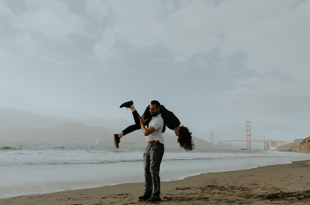Rachel-and-Duncan-sanfran-engagement-session-earthbelowphoto-2018-78.jpg