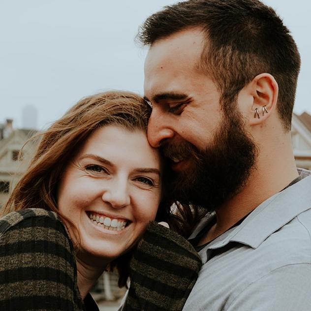 Rachel's Engagement