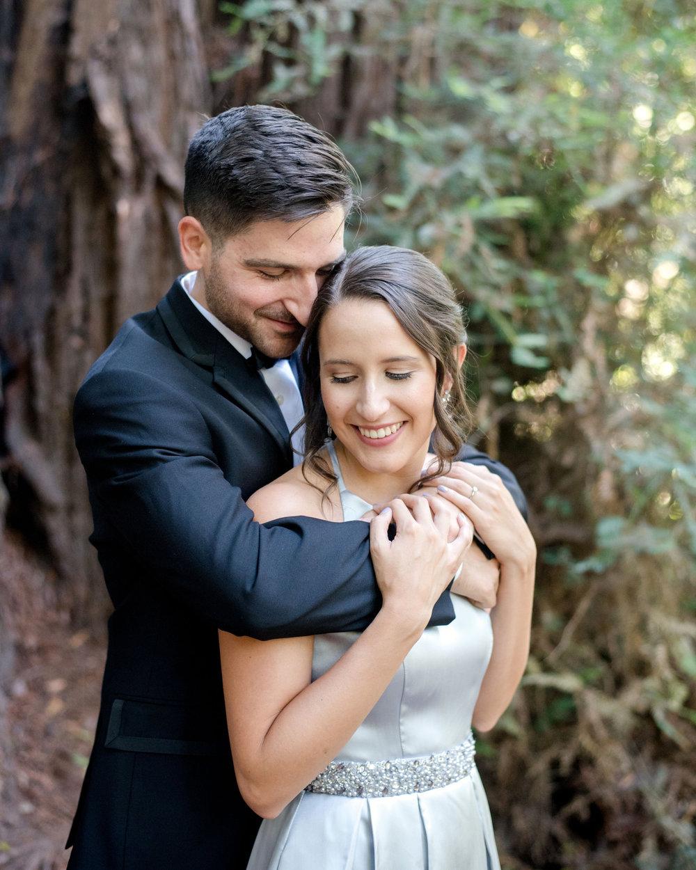 SantaCruzRedwoods_QuiannaMarie_Engagement-36.jpg
