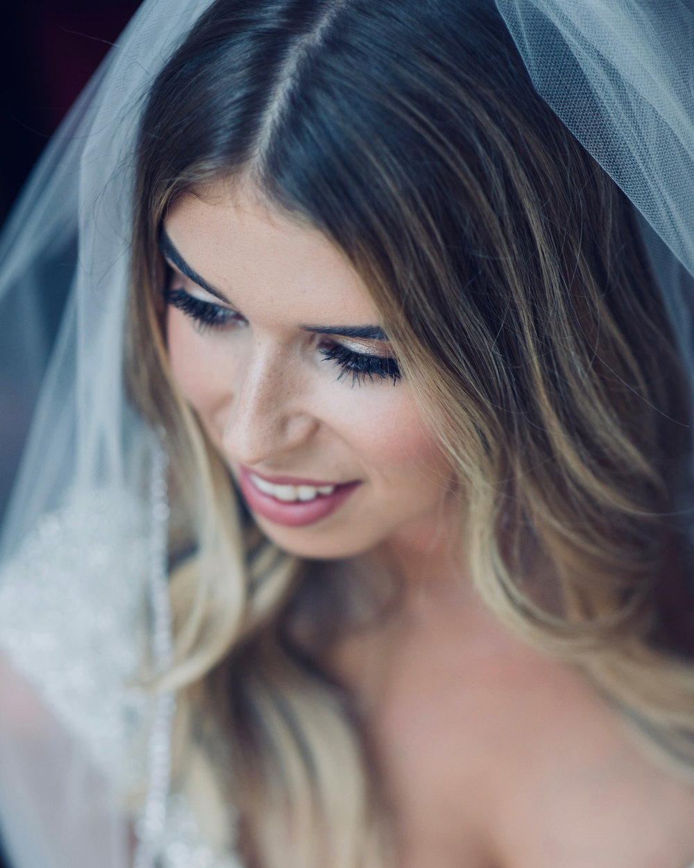 classic glowing bridal makeup by san jose california bridal and lifestyle makeup artist kim baker beauty wedding at nestledown