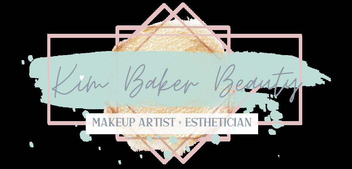 Urban Put Blog Kim Baker Beauty