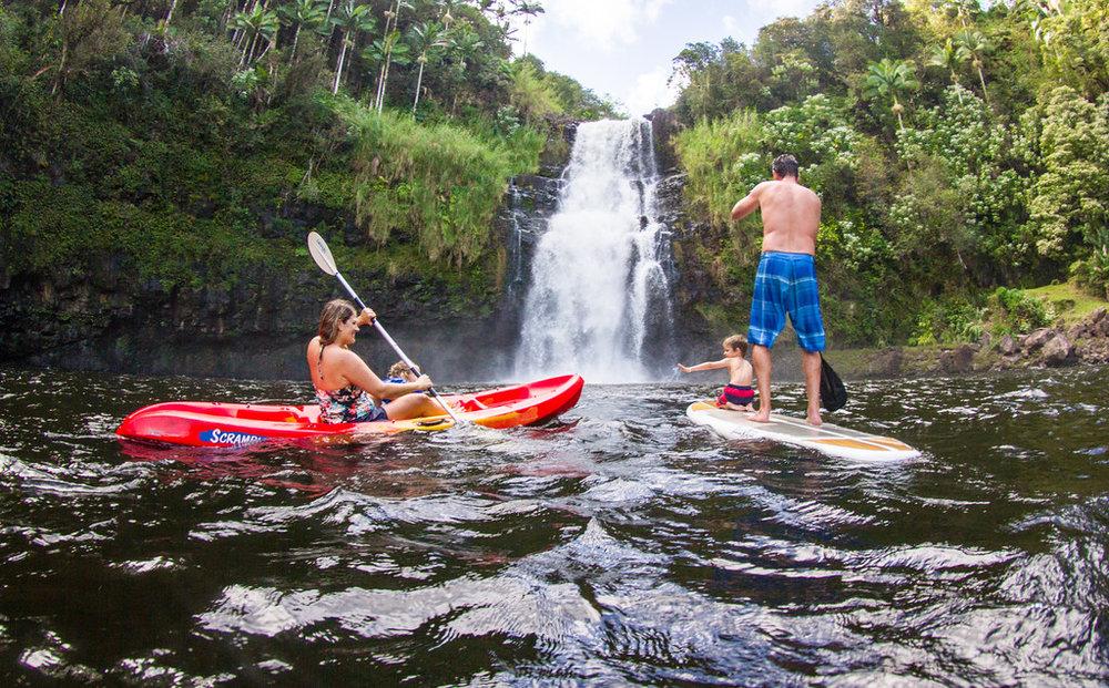 Kohala-Waterfall-Adventure-2.jpg