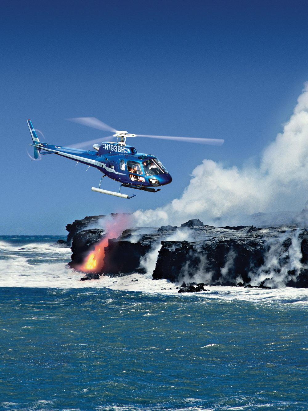 Blue-Hawaiian-Helicopters-Lava-1.jpg