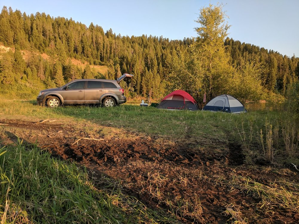 camping ad.jpg