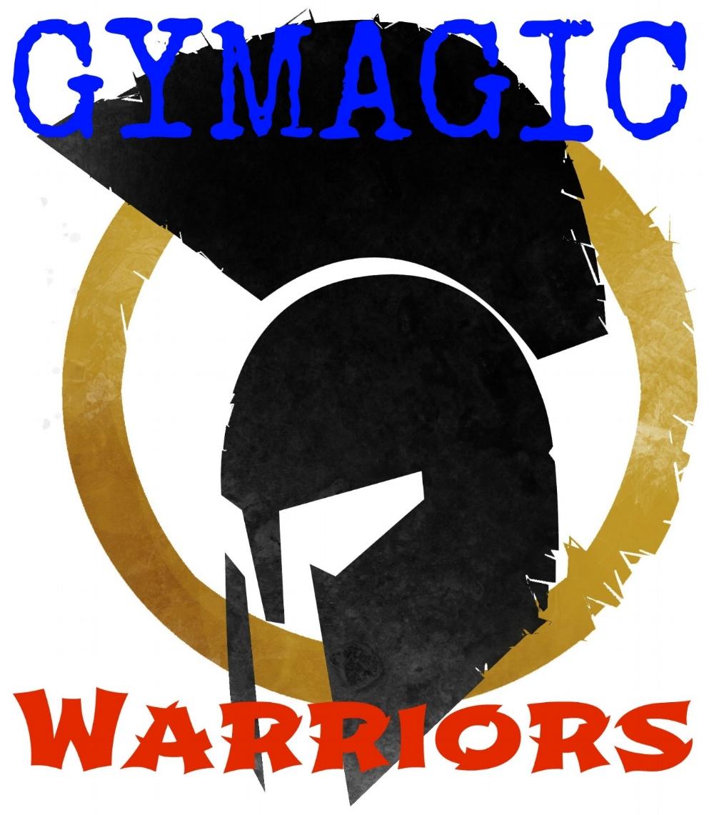 gymagic warriors.jpg