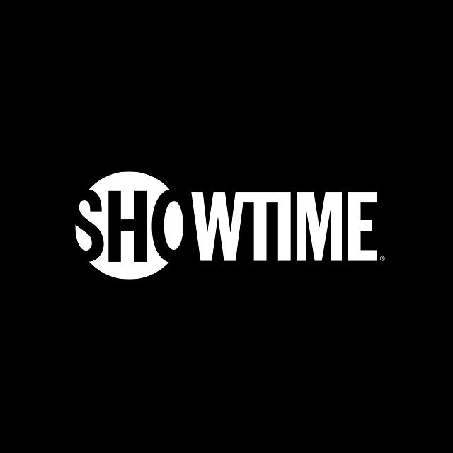 Released on @showtime today! Check your listings for air times or watch now on any #Showtime app.