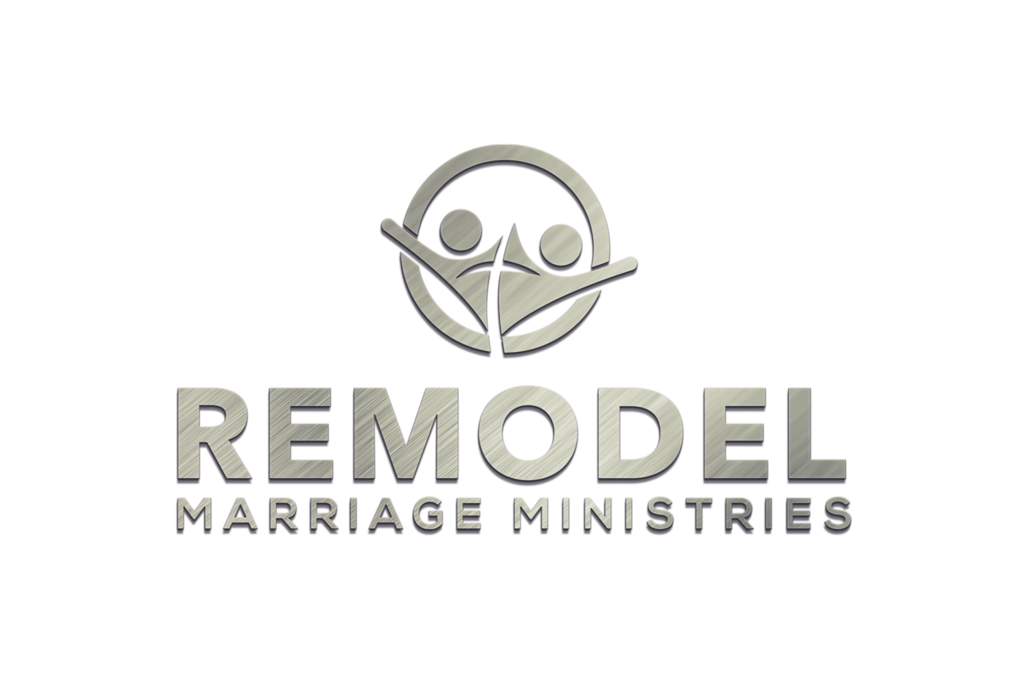 Remodel Marriage Ministries