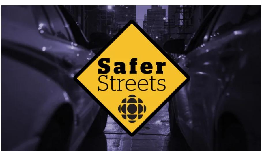 Safe Street.PNG