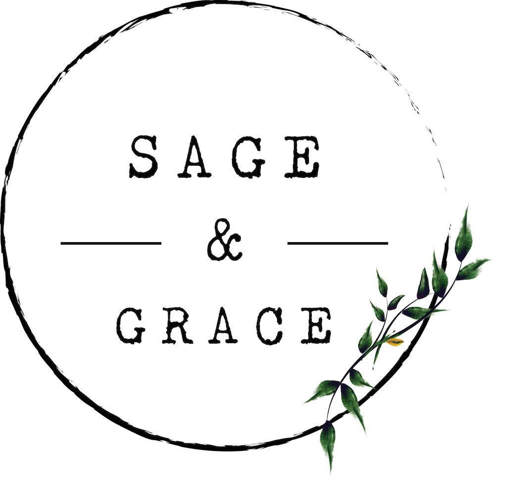 Sage and Grace