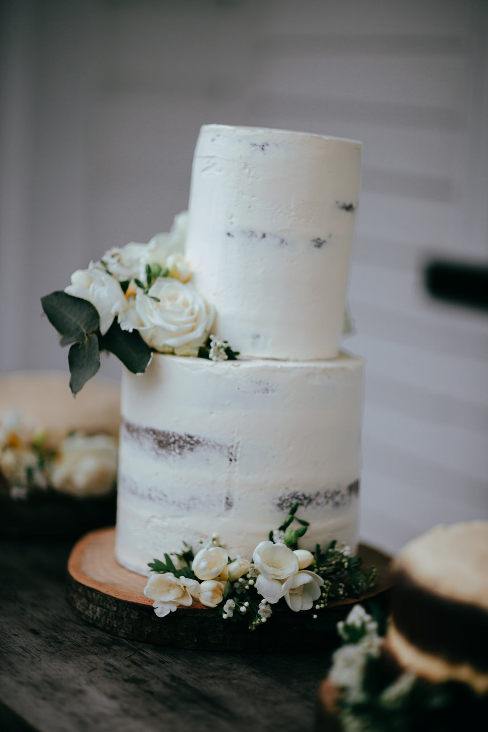 Jessie Wedding Cake.jpg