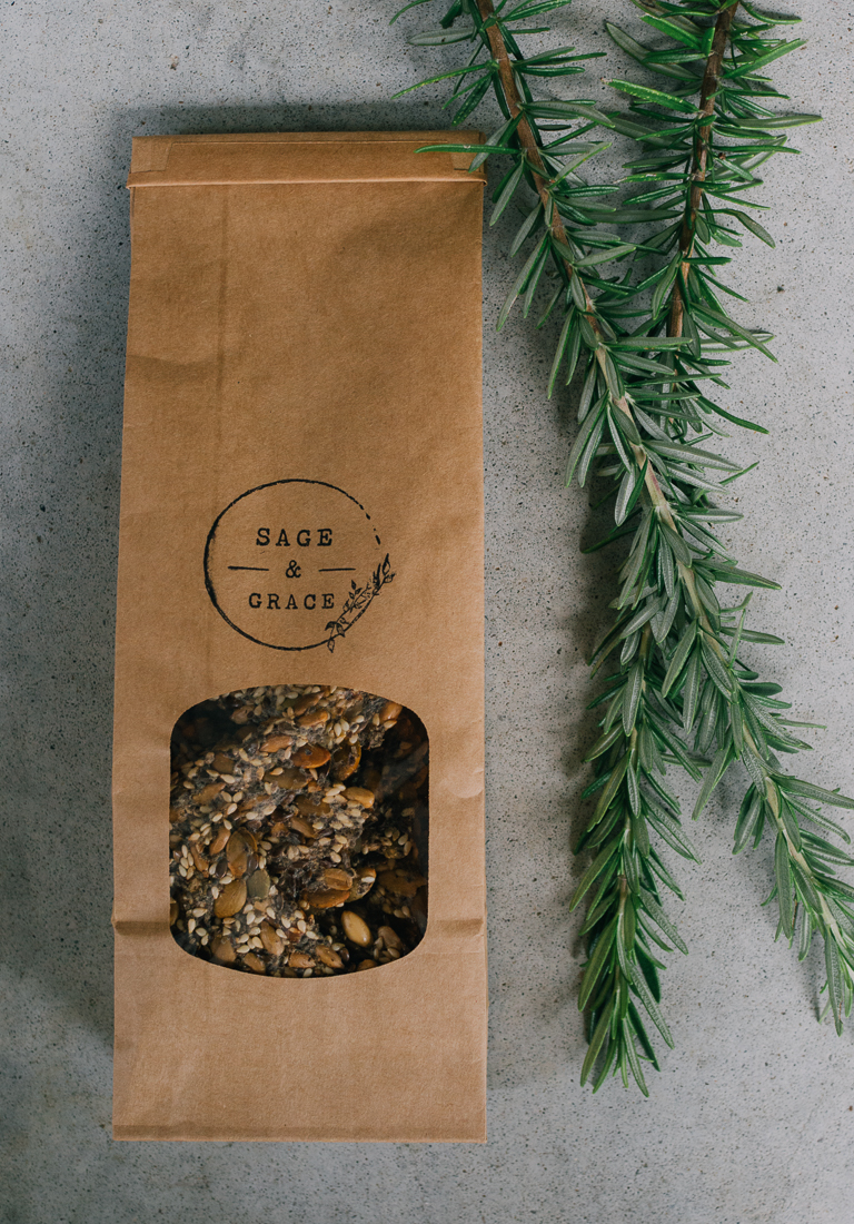 Seed Crackers (11 of 19).jpg
