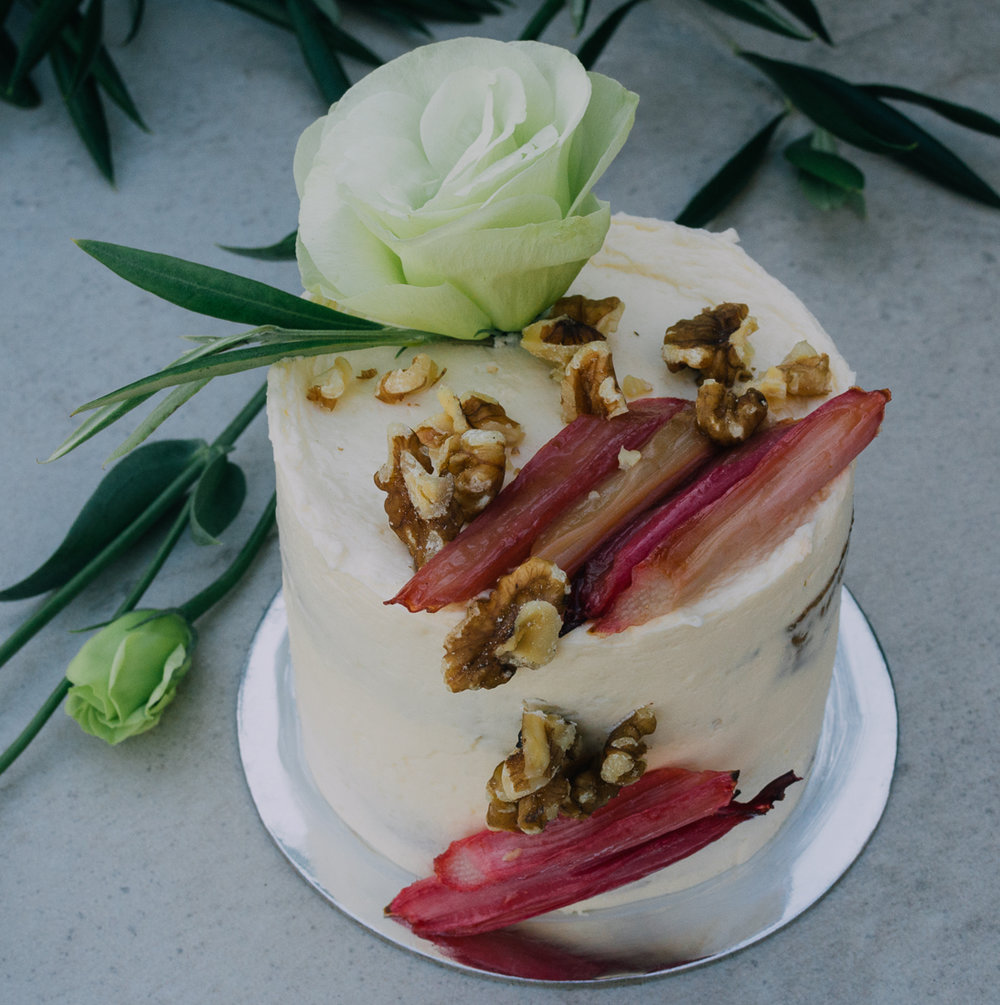 Mother day cake (2 of 35).jpg