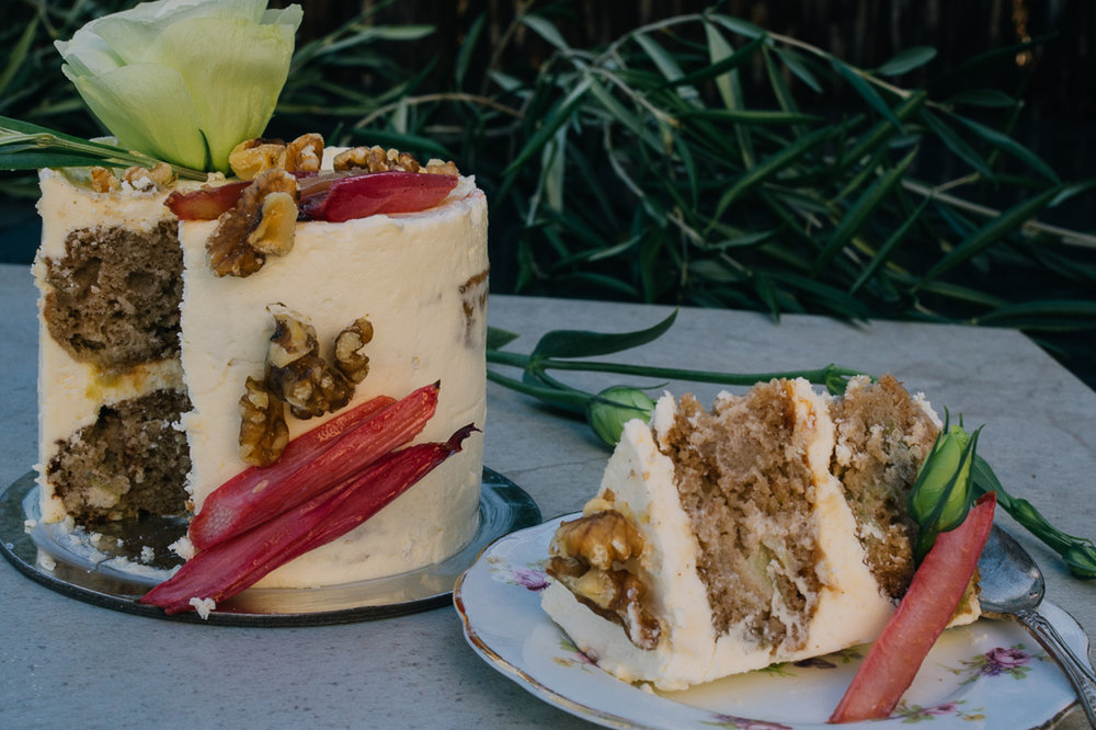 Mother day cake (32 of 35).jpg
