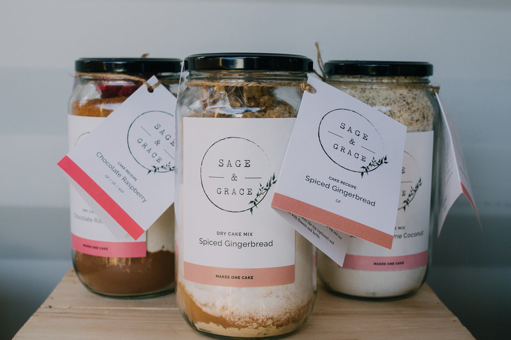 Cake Jars +Boxes (7 of 8).jpg