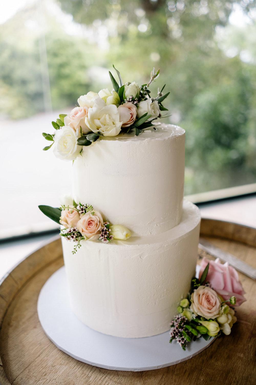 598_Hannah-Taylor-wedding-the-official-photographers_DSC01333.jpg