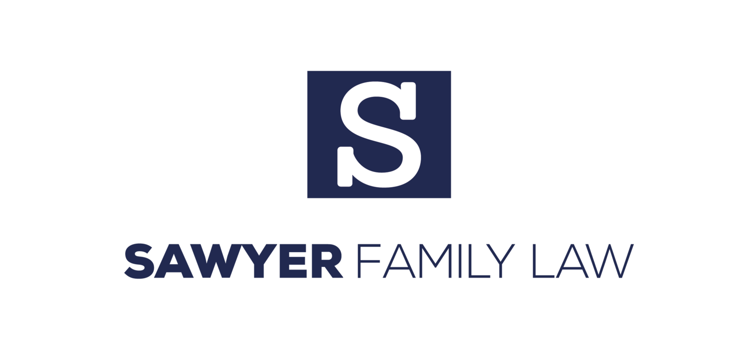Sawyer Family Law