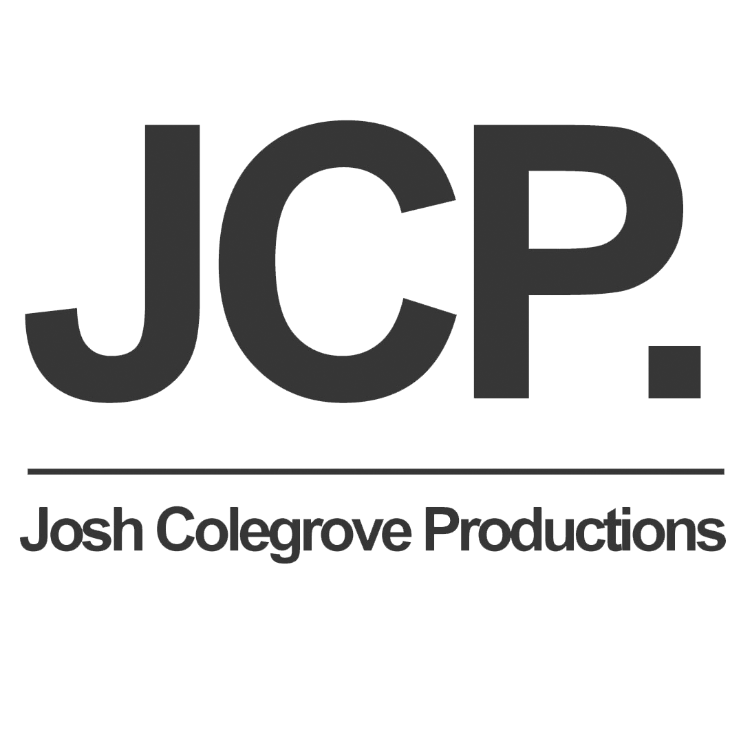 Josh Colegrove Productions