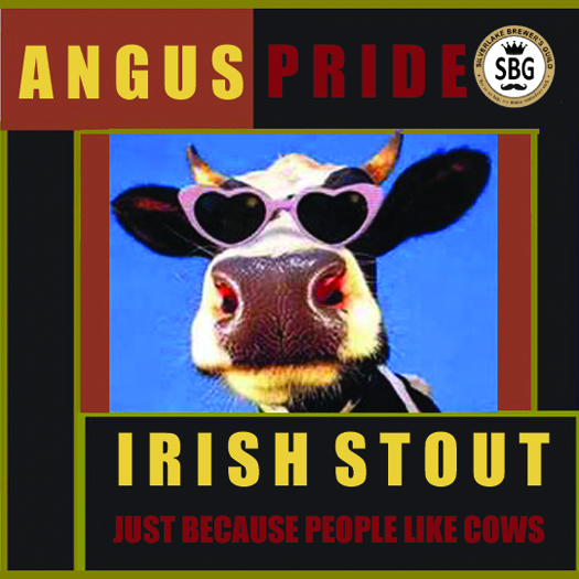 ANGUS PRIDE FINAL revised.jpg