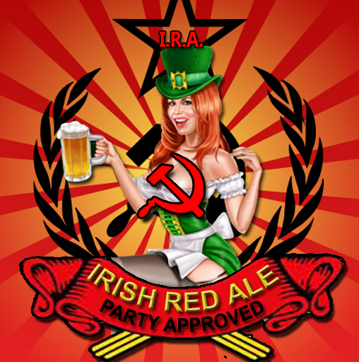 IRISH RED ALE 2.jpg