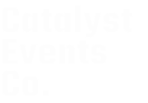 Catalyst Events Co. Header.png