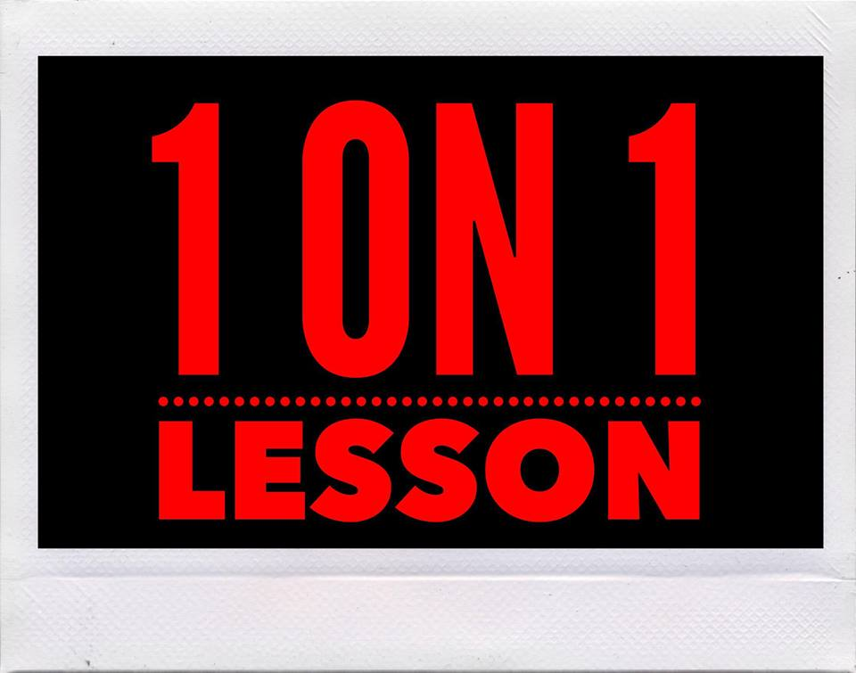 - students in Kenpo Karate and Adult Kickboxing Receive a weekly lesson. These are booked AT your convenience. This gives us the opportunity to cover technique and curriculum more in depth for each individual.Booked Ahead