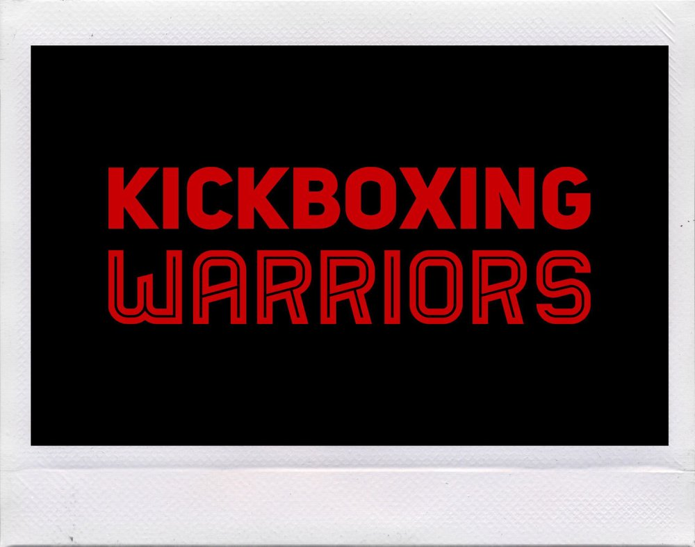 - Kickboxing for our 9-12 year olds. Similar to the adult program students Learn the punches, combinations, counters, footwork and body movement of Boxing,