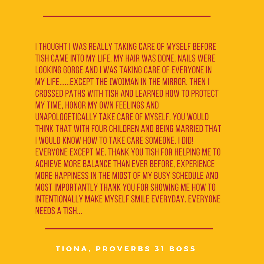 Tiona Testimony.png