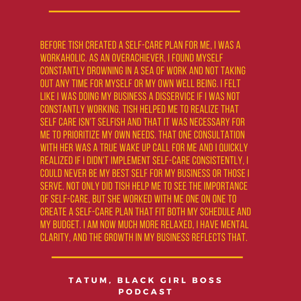 Tatum Testimonial.png