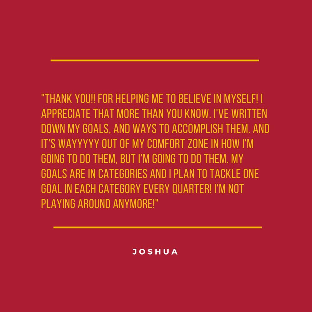 Josh Testimonial.png
