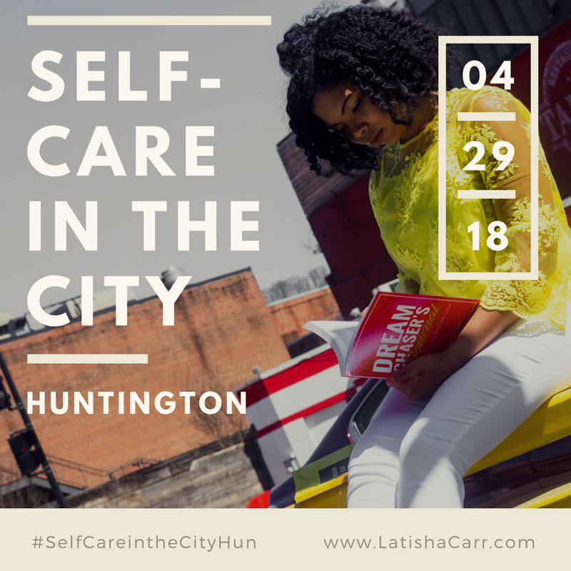 Self-Care Hun.png