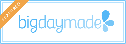 BigDayMade_Badge (1).png