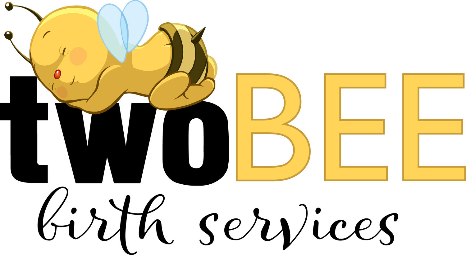 Two Bee Birth Services