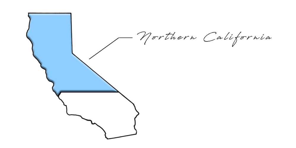 NorCal_Banner.png