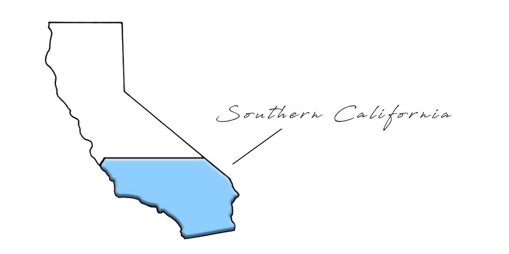 SoCal_Logo.png