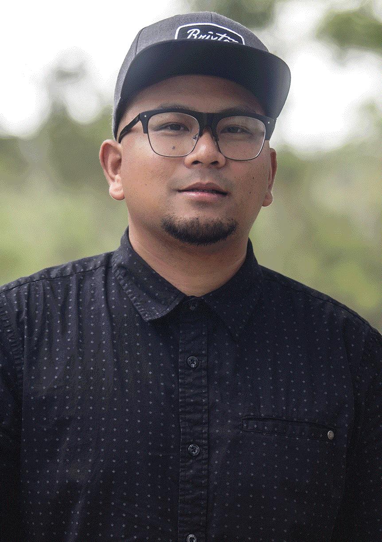 Kris_Bio.png