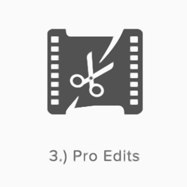 Pro-Edits-Weddings-Recorded.png
