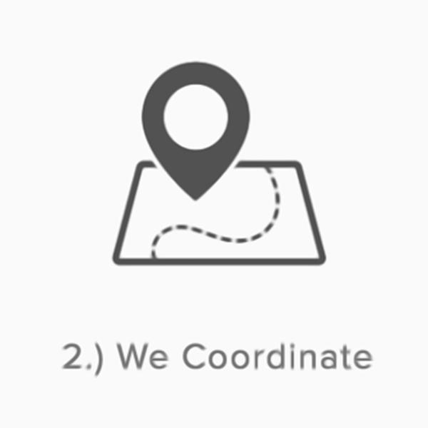 we-coordinate-weddings-recorded.png