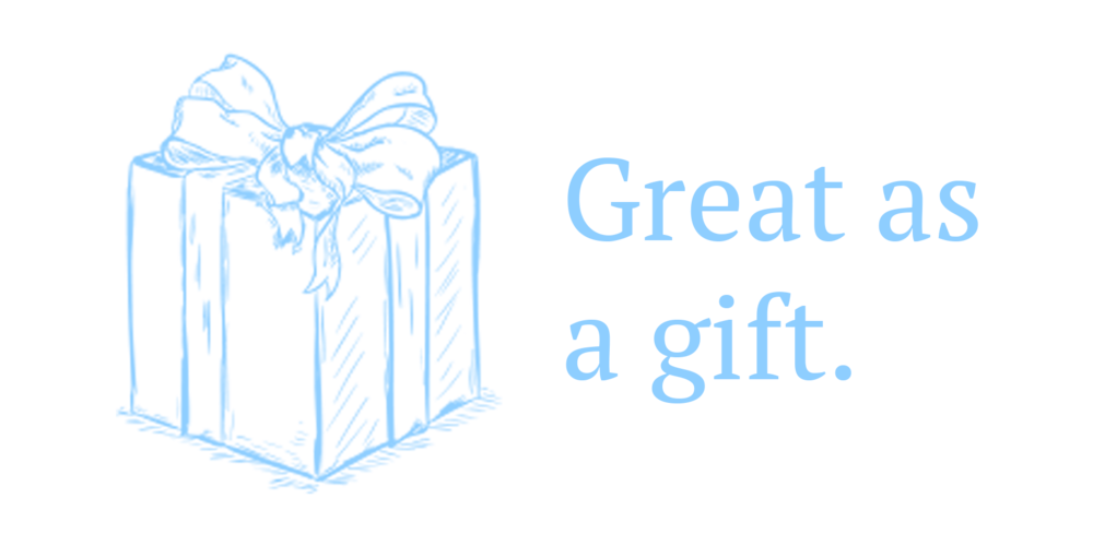 Gift-tag.png