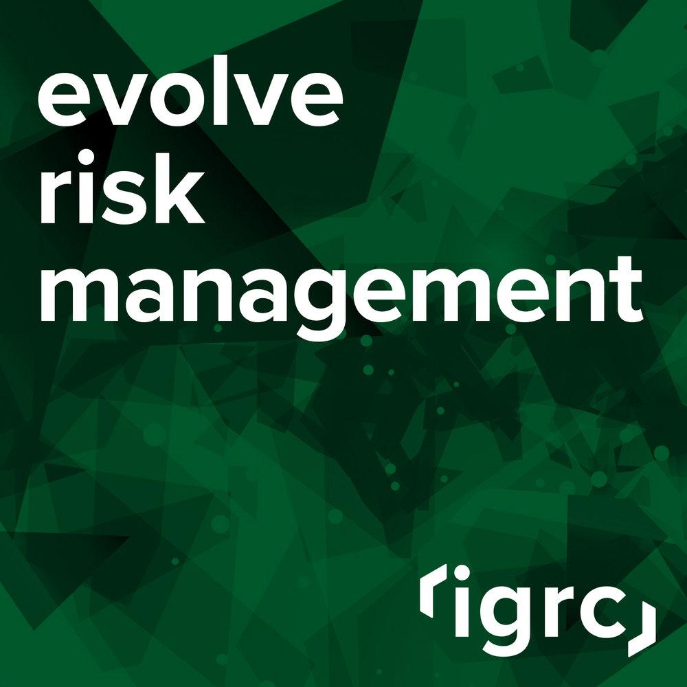 ie_Service_Product_IGRC_3.jpg