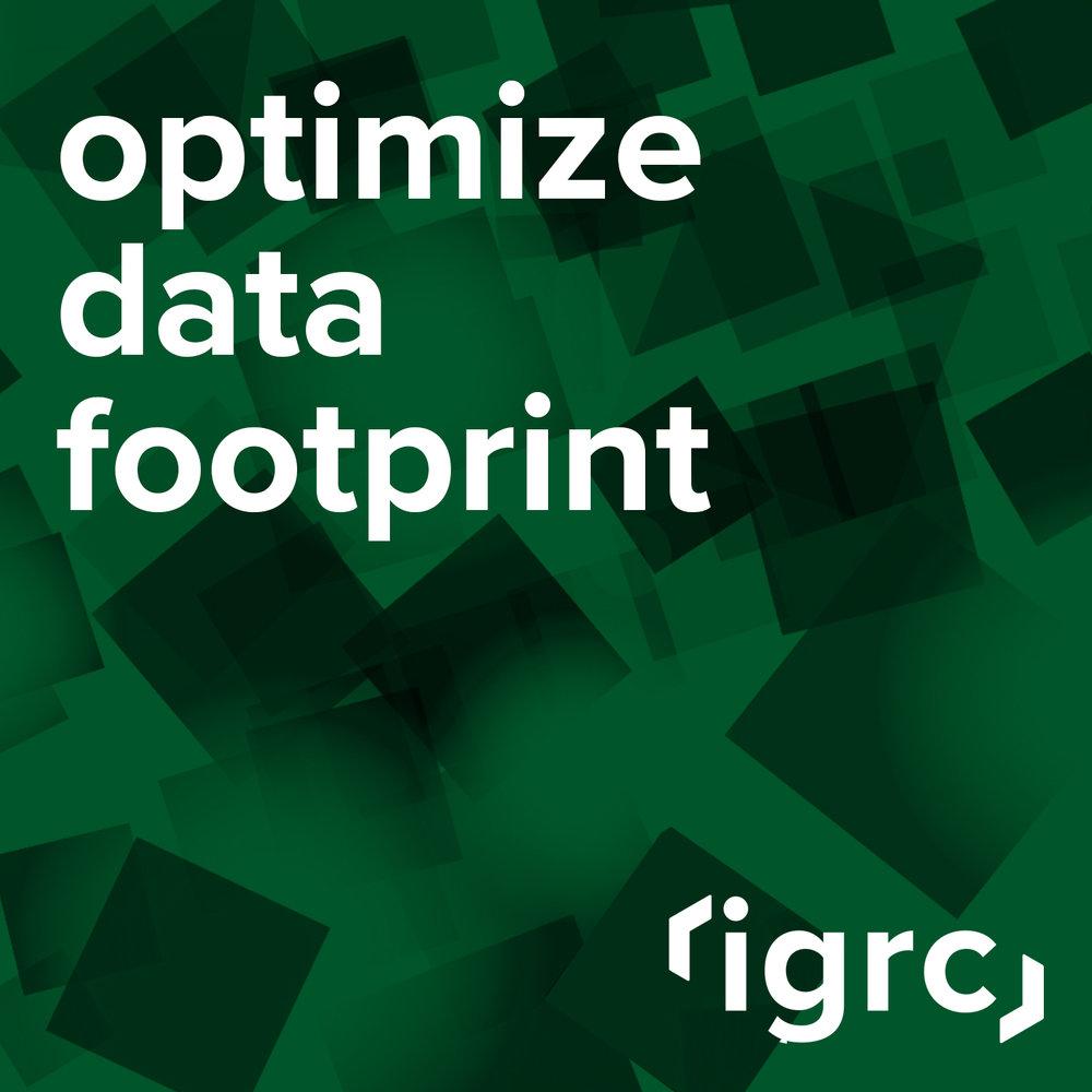 ie_Service_Product_IGRC_2.jpg