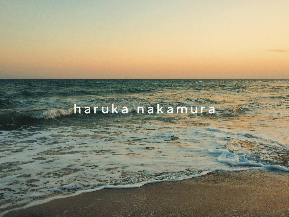 1_OGP_haruka.jpg