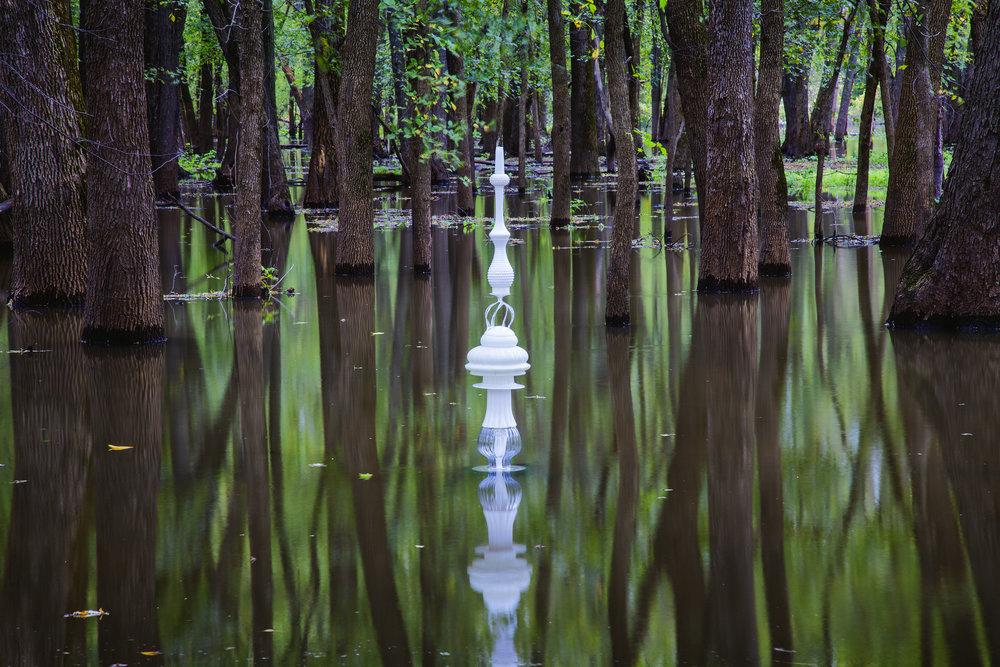 WATER SPRITE 2
