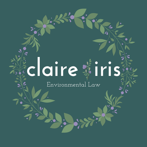 Claire Iris-2.png